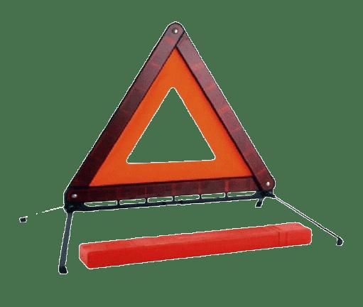 ADAC Auto Feuerlöscher